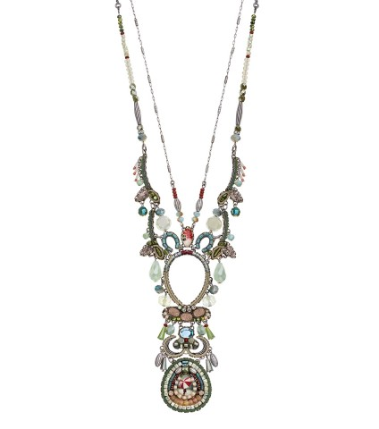 One Of A Kind - 3013, Necklace