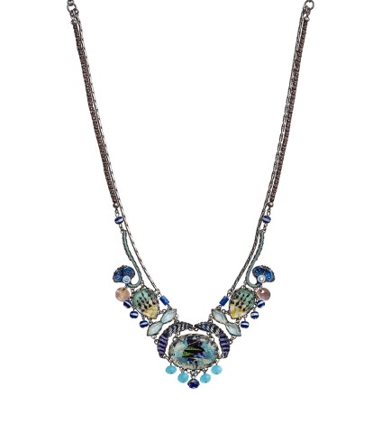 One Of A Kind - 3020, Necklace
