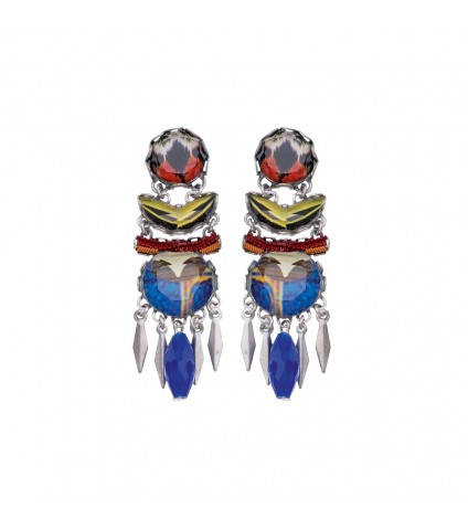 Imagine, Sadie Earrings