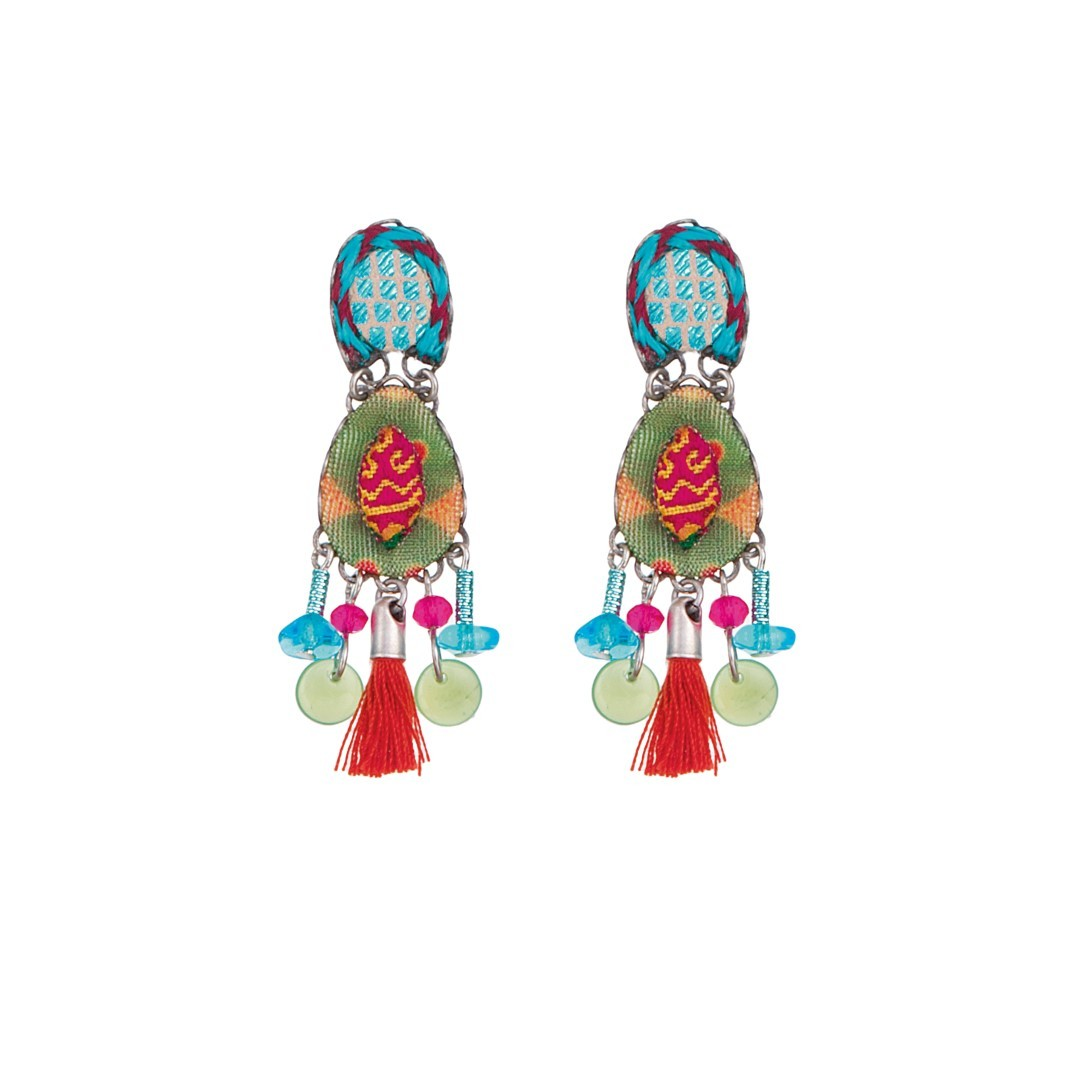 earrings smell amalfi smell earrings 1274