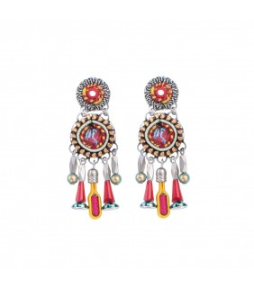 Sundazed Antonia Earrings
