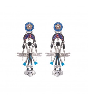 Astral, Venus Earrings