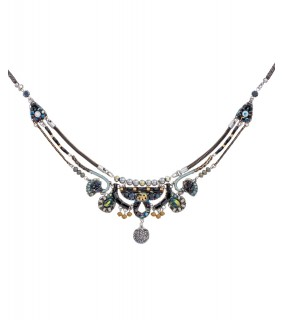 Festival Night, Newpart Necklace