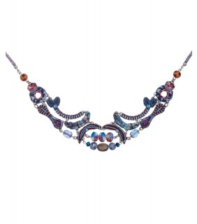 Ethereal Presence, Idealia Necklace