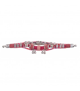 Ruby Tuesday, Hanna Bracelet
