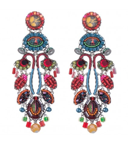 Rowan Ariela Earrings