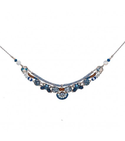 Dianella Passion Necklace