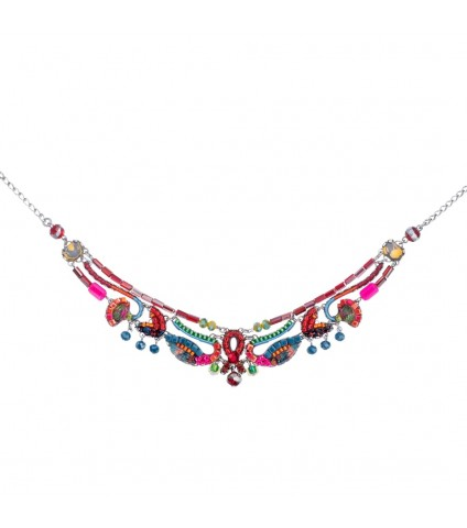 Rowan Passion Necklace