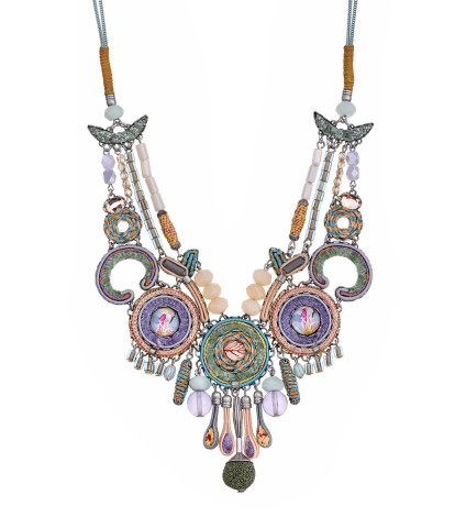 One Of A Kind - 3021, Necklace