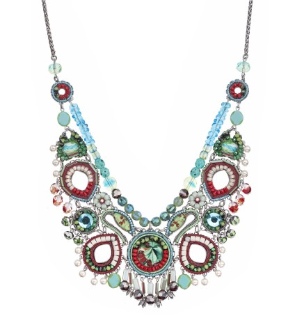 One Of A Kind - 3026, Necklace