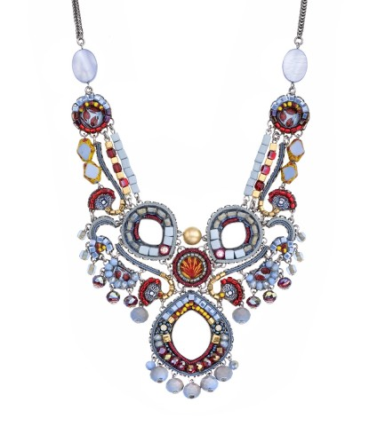 One Of A Kind - 3028, Necklace