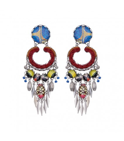 Imagine, Dreamer Earrings