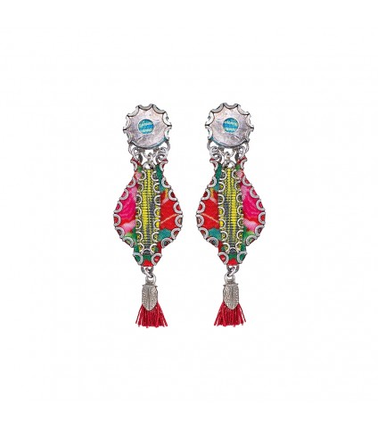 Mora Letty Earrings