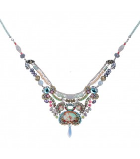 Willow Energy Necklace