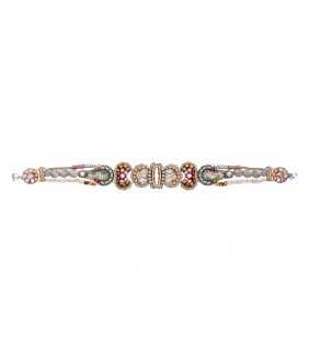 East Wind, Cadiz Bracelet