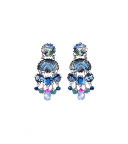 Illumination Isabelle Earrings