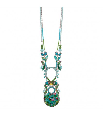 Sonora Hope Necklace