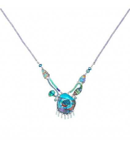 Revelation Mindy Necklace