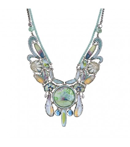 Kariba Luxor Necklace