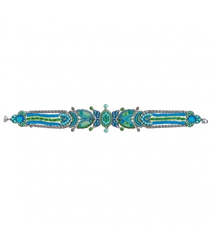 Riviera Magic Sky Bracelet
