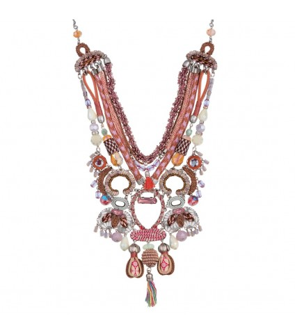 Verona Limited Edition Necklace
