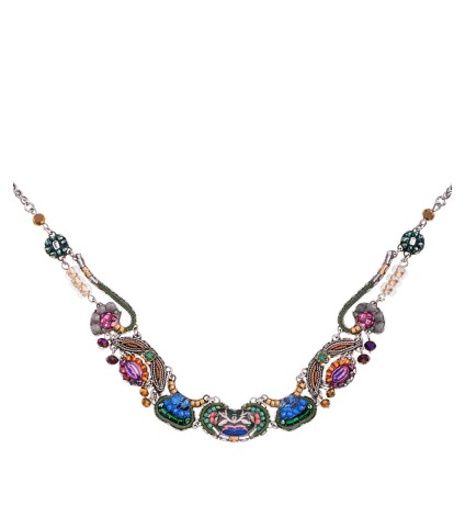 Magical Mystery, Blossom Necklace