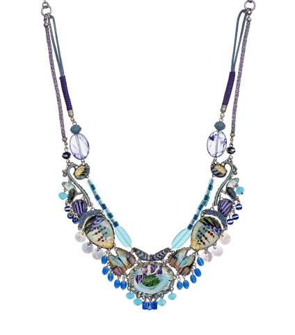 One Of A Kind - 3019, Necklace