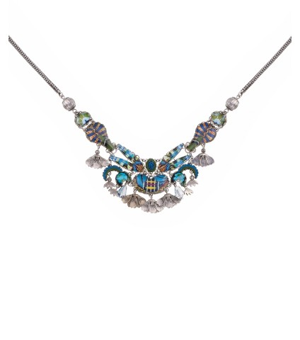 Space Ritual, Polina Necklace