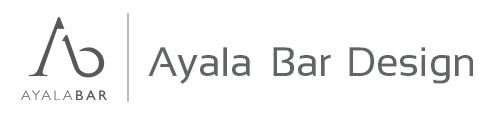 Ayala Bar Store